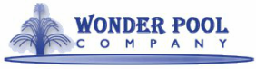 Wonder Pool Company